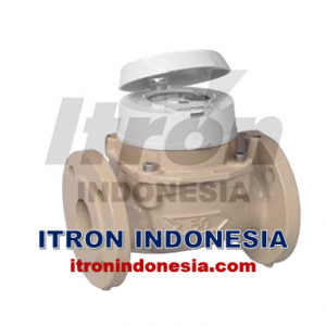 flow-meter-itron-woltmag-m-itron-2″-itron-50mm